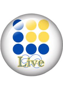 株式会社ライブは創業15年。コロナ対策商品を販売しています。東京都中央区の株式会社ライブ