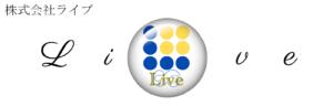 株式会社ライブロゴ