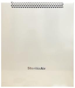 空気清浄機を越えた強力な空間除菌のステライザ。安全性を求め効果抜群でウイルス対策、新型コロナウイルス対策、インフルエンザ対策に人気です。ステライザは匂い、有害粒子、ウイルス、細菌を一掃します。補助金も対応しプラズマクラスターやナノイーよりも効果があります(当社実験)株式会社ライブ。今までの空気清浄機では出来なかった空気清浄機を超えたステライザ。空気清浄機の比になりません。今までの空気清浄機では出来なかった空気清浄機を超えたステライザ。空気清浄機の比になりません。