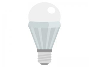 株式会社ライブの内装・解体・節水コンサルティング。LED照明の販売設置