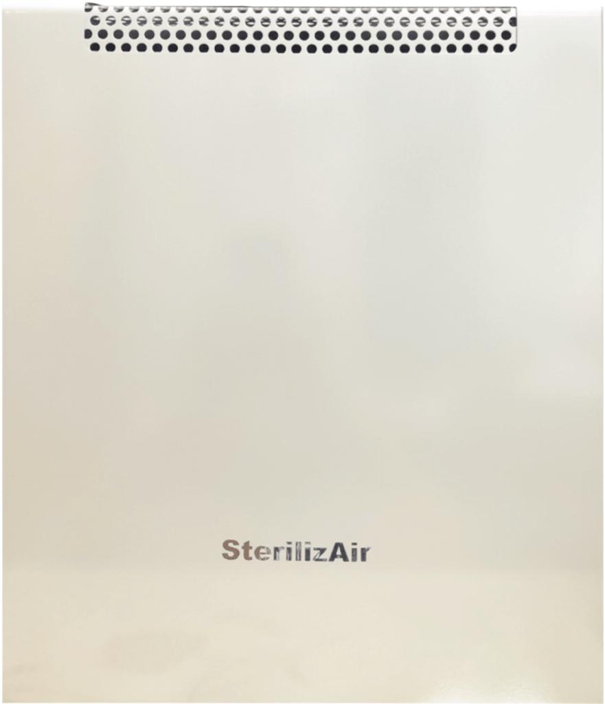 ステライザSterilizAir USJ-2型