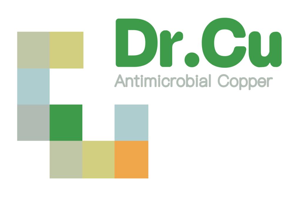Dr.Cu抗菌フィルム「アッキラー」